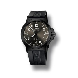 Montre Homme BC3 Advanced...