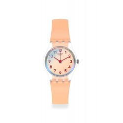 Montre CASUAL PINK