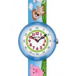 Montre Enfant Farmily