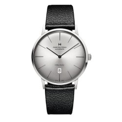 Montre Homme INTRAMATIC