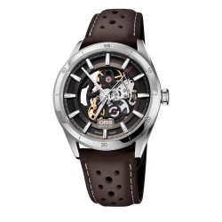 Montre Homme Artix GT Skeleton