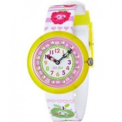 Montre Enfant Funny Fruits