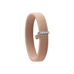 Bracelet Acier MIE-MIE...