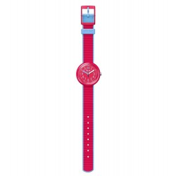 Montre Enfant COLOR BLAST RED