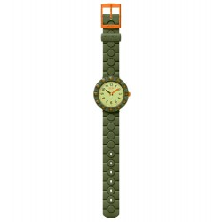 Montre Enfant IN DECKUNG