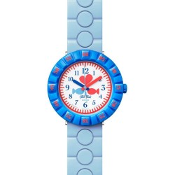 Montre Enfant Fish in Love