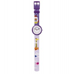 Montre Enfant Flik & Flyer