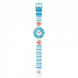 Montre Enfant LOBSTER STRIPE