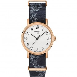 Montre dame EVERYTIME