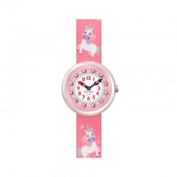Montre Enfant MAGICAL DREAM