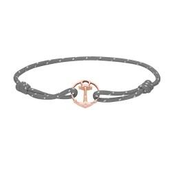 bracelet  métal fantaisie...
