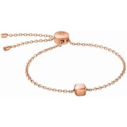 Bracelet Acier SIDE