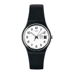 Montre ONCE AGAIN