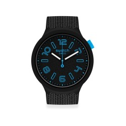 Montre DEEP CONCRETE