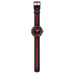 Montre Enfant Red Ahead