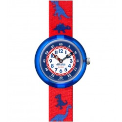 Montre Enfant Dinausoritos