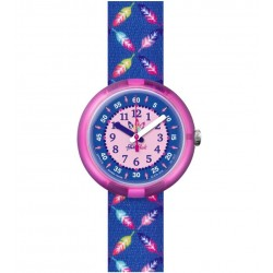 Montre Enfant COOL FEATHER