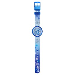 Montre Enfant Frozilicious