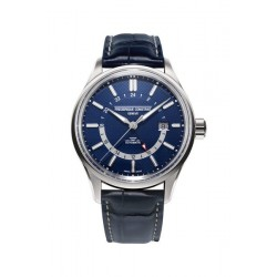 Montre Homme YACHT TIMER GMT