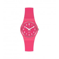 Montre BACK TO PINK BERRY