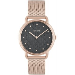 Montre dame Odyssee Plume /...